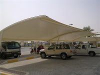 Parking19