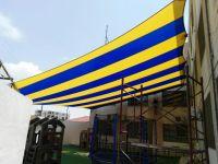 Tent20
